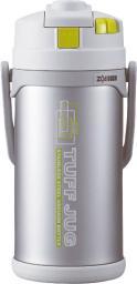 Термос для холодных напитков с металлической колбой Zojirushi ST-CB15