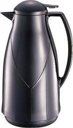 AG-KB10 BA - Черный (Black)