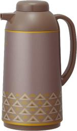 AGYE-19 TZ - Золотисто-коричневый (Gold Brown)