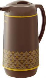 AHGB-10D TZ - Золотисто-коричневый (Gold Brown)