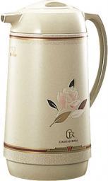 AHGB-16 FW - Коктейльная роза (Cocktail Rose)