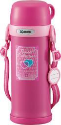 SC-MT80 PA - Розовый (Pink)