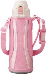 SD-AA10 PA - Розовый (Pink)