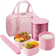 SZ-GA02 PA - Розовый (Pink)