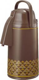VRKE-22N TZ - Золотисто-коричневый (Gold Brown)