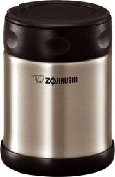Термос для ланча с металлической колбой Zojirushi SW-EAE50