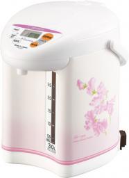 Электрический термопот Zojirushi CD-JUQ30